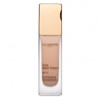 Clarins Hoher Teint  + SPF15 - #110-honey 30ml