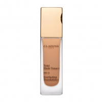 Clarins 'High Complexion' Foundation - 114 Cappucino 30 ml