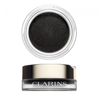 Clarins 'Ombre Matte' Eyeshadow - 07 Carbon 7 g