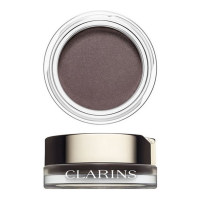 Clarins Ombre Matte - #08-heather 7gr