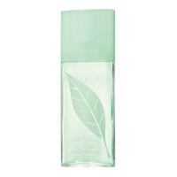 Elizabeth Arden Eau de parfum spray 'Green Tea' - 100 ml