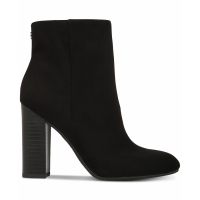 Circus by Sam Edelman Women's 'Connelly' Booties