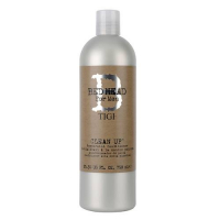 Tigi Bformen Clean Up Peppermint Conditioner - 750ml