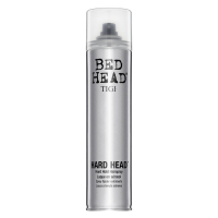 Tigi Style Hard Head Hair Spray - 385ml