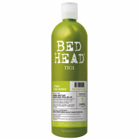 Tigi Shampooing 'Bed Head Re-Energize' - 750 ml