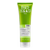 Tigi Shampooing 'Bed Head Re-Energize' - 250 ml