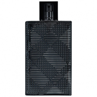 Burberry 'Brit Rhythm' Eau de toilette - 90 ml