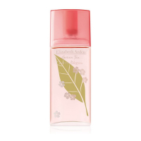 Elizabeth Arden Eau de toilette 'Green Tea Cherry Blossom' - 100 ml