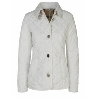 Burberry Brit Women's 'Slim-Fit' Jacket