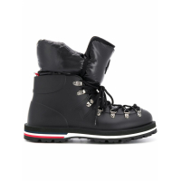 Moncler Women's 'Inaya' Boots