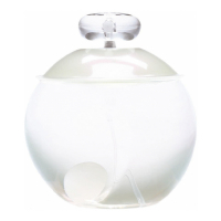 Cacharel Eau de toilette 'Noa' - 50 ml