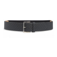 MICHAEL Michael Kors Robe 'Twisted Ribbed-Knit' pour Femmes