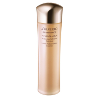 Shiseido 'Benefiance Wrinkle Resist 24 Softener Enriched' Lotion - 150 ml
