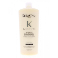 Kérastase Paris Ultimatives Elixier Schmelzen 1000 ml