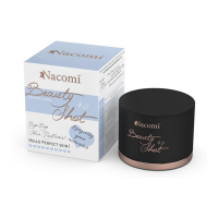 Nacomi Serum / Cream BEAUTY SHOT 4.0 - 30 ml