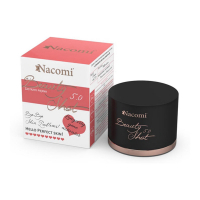 Nacomi Serum / Cream BEAUTY SHOT 5.0 - 30 ml