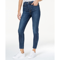 Levi's Jeans skinny 'Wedgie' pour Femmes