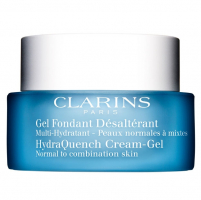 Clarins Hydra Quench Cream Gel - 50 ml