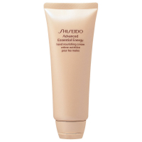 Shiseido 'Advanced Essential Energy Hand Nourishing' Crème - 100 ml