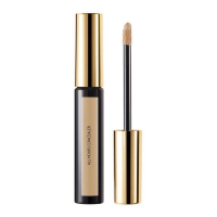 Yves Saint Laurent 'All Hours' Concealer - 02 Ivory 5 ml