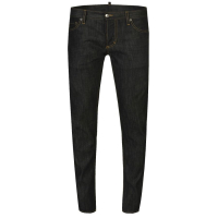 Dsquared2 Men's 'Slightly Body Shaped' Jeans