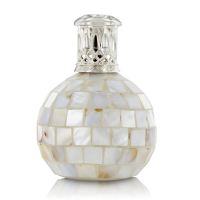 Ashleigh & Burwood 'Arctic Tundra' Fragrance lamp