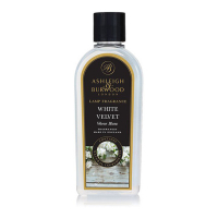 Ashleigh & Burwood 'White Velvet' Diffuser oil - 500 ml