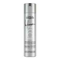 L'Oréal Professionnel 'Infinium Pure Soft' Hairspray - 500 ml