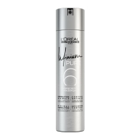 L'Oréal Professionnel 'Infinium Pure Extra Strong' Hairspray - 500 ml