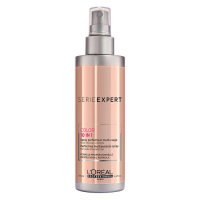 L'Oréal Professionnel 'Série Expert Vitamino Color Color 10 In 1' Spray - 190 ml