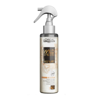 L'Oréal Professionnel 'Tecni.Art Powder In' Lotion - 150 ml