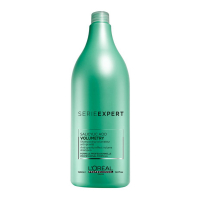L'Oréal Professionnel 'Série Expert Volumetry Intra Cylane' Shampooing - 1.5 L
