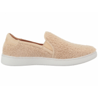 UGG 'Ricci' Slip-on Sneakers für Damen