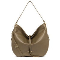 Lancaster Paris Women's 'Dune' Handbag