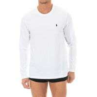 Ralph Lauren Men's Long  t-shirt