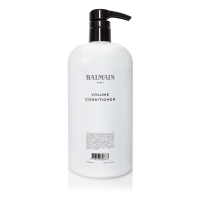 Balmain 'Volume' Conditioner - 1000 ml