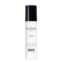 Balmain 'Styling Strong' Gel - 100 ml