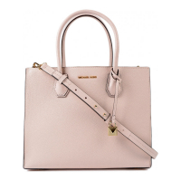 MICHAEL Michael Kors Women's Tote Bag