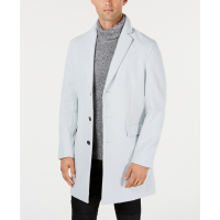 INC International Concepts I.N.C. Men's 'Newcastle Top' Coat
