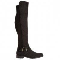 G by Guess Women's 'Cory' Boots