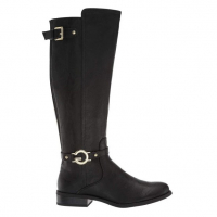 G by Guess 'Hustle' Stiefel für Damen