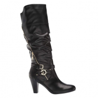 G by Guess Women's 'Steady2' Boots