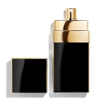 Et À Prix Pour De Jusqu'à Marques 80 Femmes Parfums Discount Hommes PkuXZiO