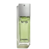 Chanel 'Nº 19' Eau de toilette - 100 ml