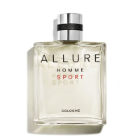 Chanel 'Allure homme sport' Cologne - 150 ml