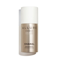 Chanel 'Allure' Deodorant - 100 ml