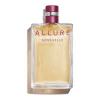 Chanel 'Allure Sensuelle' Eau de toilette - 100 ml