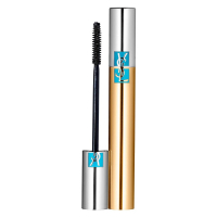 Yves Saint Laurent Mascara Volume Effet Faux Cils Waterproof 01