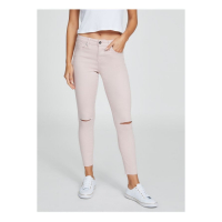G by Guess Women's 'Franny Mid-Rise Skinny' Jeans