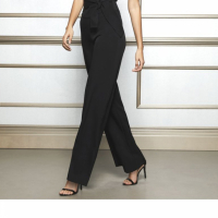 New York & Company Women's 'Eva Mendes Collection' Trousers